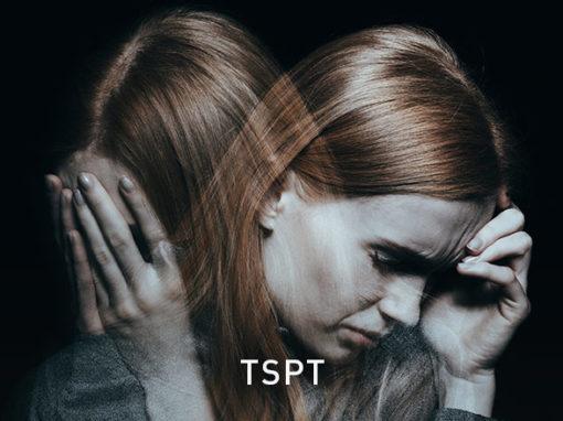 TSPTSuite à un événement traumatisant, les personnes atteintes du TSPT souffrent fréquemment d'une reviviscence intense de l'événement, de troubles du sommeil, d'une légère excitabilité et de nervosité, d'anxiété et ils évitent les déclencheurs potentiels.