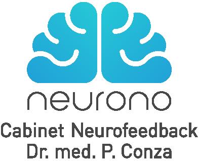 neurono.ch